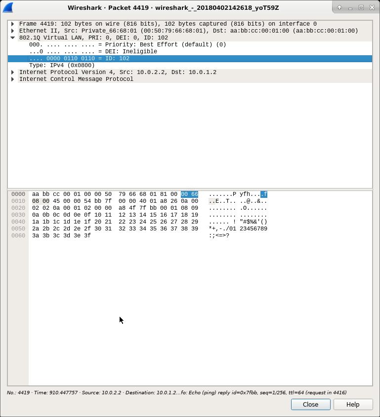 Screenshot_2018-04-02_14-44-28